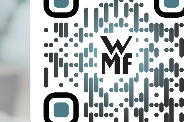 Read more about the article WMF